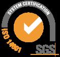 Consultora medioambiental con sistema de Gestión Ambiental ISO 14001