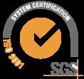 Consultora medioambiental con gestión de calidad ISO 9001