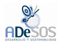 ADESOS Desarrollo y Sostenibilidad