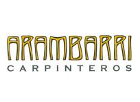 Arambarri Carpinteros