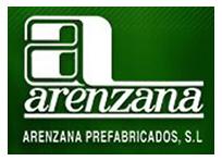 Arenzana Prefabricados