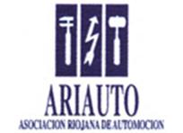 Asociación Riojana de Automoción