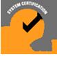 ISO 14001 acma 2020-2023