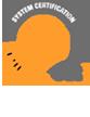 ISO 9001 acma 2020-2023