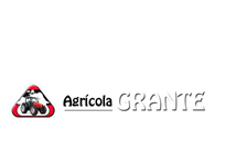 Agricola Grante
