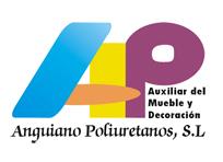 Anguiano Poliuretanos