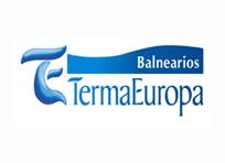 Balnearios TermaEuropa