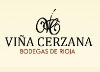 Bodega Viña Cerzana