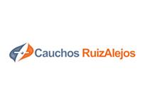 Cauchos Ruiz Alejos