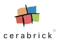 Cerabrick