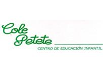 Cole Petete