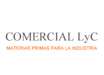 Comercial LyC