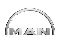 Comercial MAN