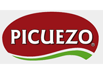 Conservas Picuezo