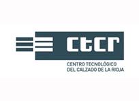 Centro Tecnológico del Calzado de La Rioja