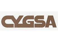 CYGSA