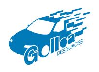 Desguaces Golloa