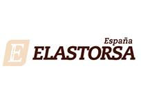 Elastomeros Riojanos