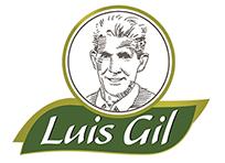 Embutidos Luis Gil