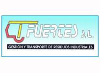 FUERTES Gestión y Transporte de Residuos