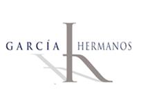García Hermanos