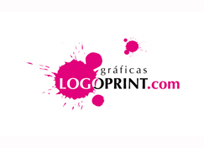 Gráficas Logoprint