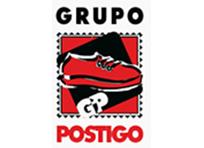 Grupo Postigo