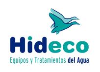 HIDECO Equipos y Tratamientos del Agua