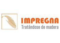 Impregna Tratándose de Madera