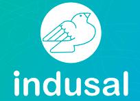 Indusal
