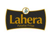 LAHERA Patatas Fritas