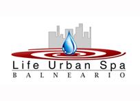 Life Urban Spa