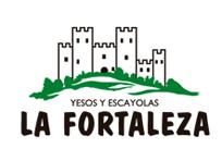 Yesos y Escayolas La Fortaleza