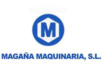 MAGAÑA Maquinaria