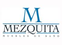 MEZQUITA Muebles de Baño