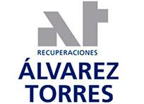 Recuperaciones Álvarez Torres