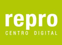 REPRO Centro Digital
