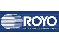 ROYO Operador Logístico
