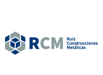 RUIZ Construcciones Metálicas