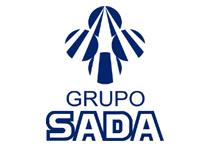 Grupo SADA