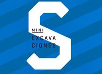 S Mini Excavaciones