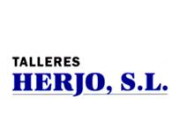 Talleres Herjo