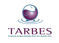 Tratamientos de Aguas Residuales TARBE