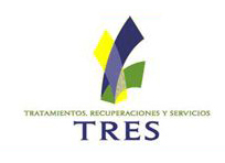 Tratamientos, Recuperaciones y Servicios TRES