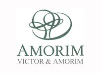 Víctor & Amorim